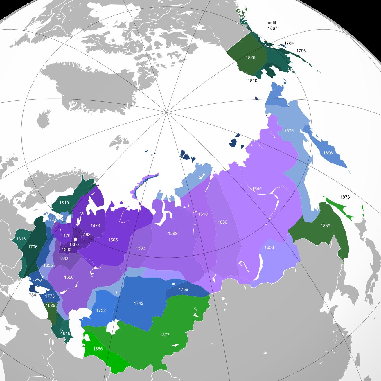 https://alternativetransport.files.wordpress.com/2015/03/russian_expansion_1300-1914.png