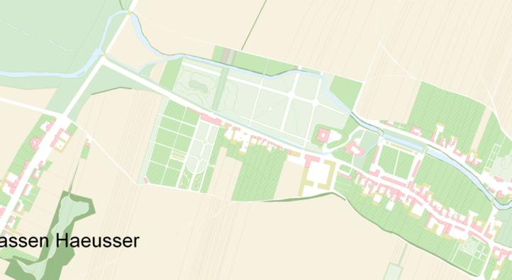 "Same area, a digital map of Inzerdorf under the Kulturgut Tab https://www.wien.gv.at/kulturportal/public/ of the city map, checkbox ""Historische Stadtpläne"" ""Franziszeischer Kataster 1829"""