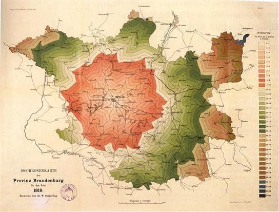 brandenburg-1819