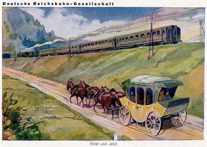 reichsbahn-einst-und-jetzt