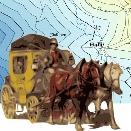 riders-coach-to-omnibus