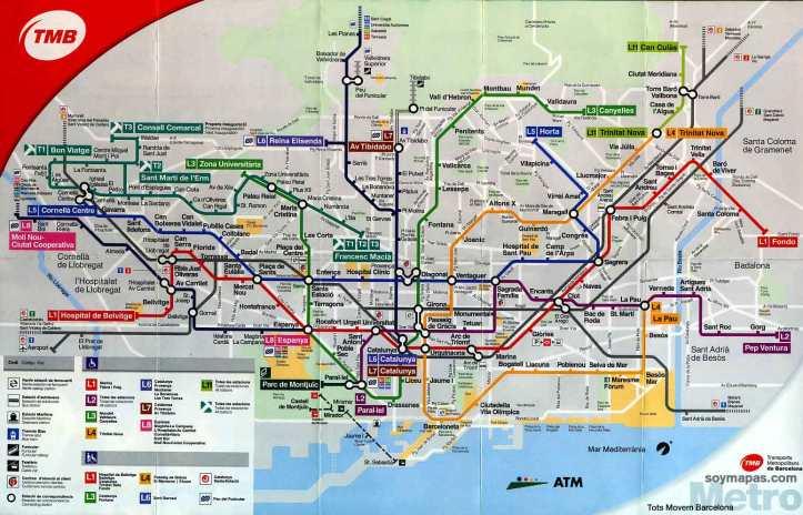 mapa-autobus-barcelona-tmb