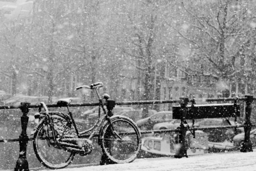 amsterdam_winter-33_28846011273129