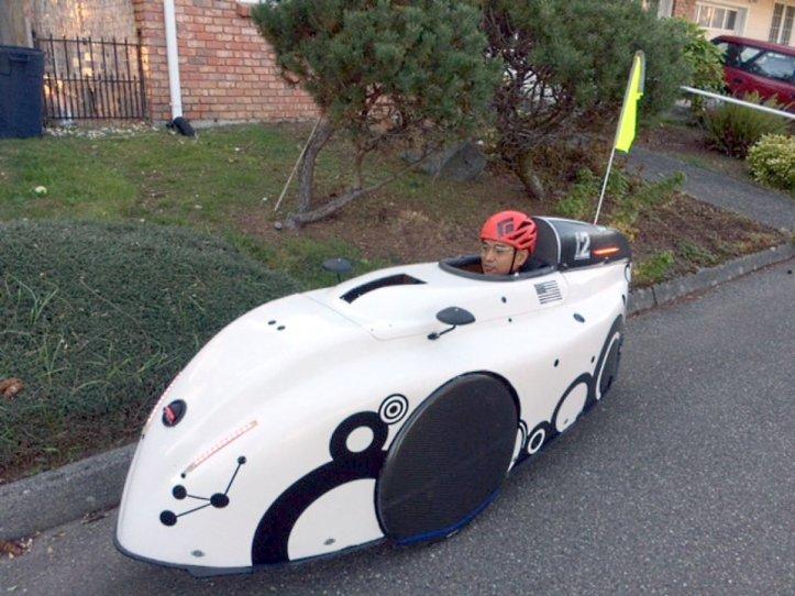 diy-velomobile